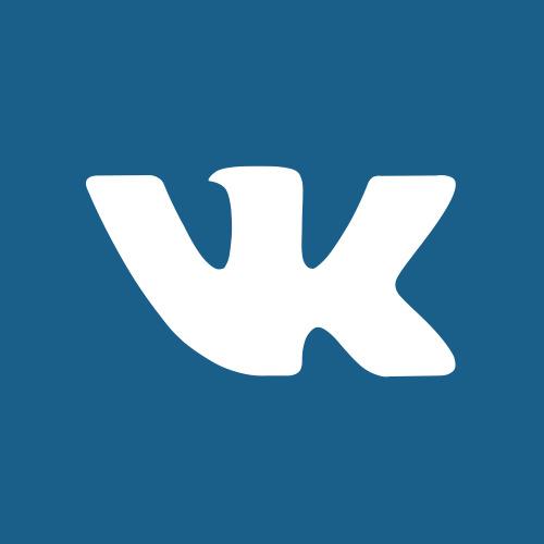 ПАША ТЕХНИК (из ВКонтакте)