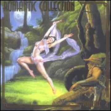 Romantic Collection -Mystique Classic